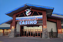Northwoods Casino, Lynden, United States