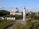 Тюмень, улица Республики, дом 1 на фото Тюмени