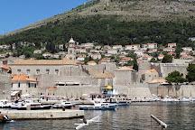 Dubrovnik Day Tours, Dubrovnik, Croatia