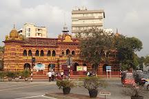 ODEL, Colombo, Sri Lanka
