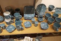Grayshott Pottery, Hindhead, United Kingdom
