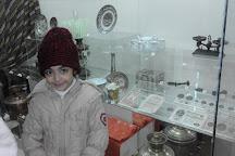 H.Z. Taghiyev History Museum, Baku, Azerbaijan