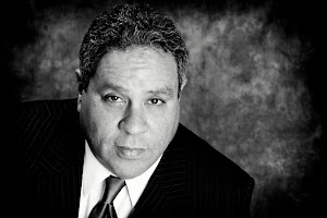 Alexander Sanchez, Bronx Criminal Lawyer