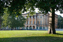 Apsley House, London, United Kingdom