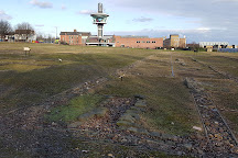 Segedunum, Wallsend, United Kingdom