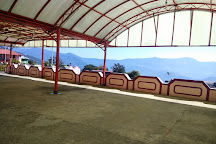 Mangal Dham Pranami Temple, Kalimpong, India