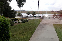 Waterfront Park, Darien, United States
