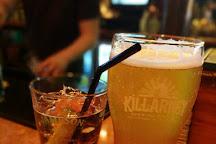 Macs Bar Killarney, Killarney, Ireland