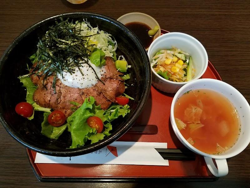 町屋カフェ 太郎茶屋鎌倉 名古屋緑店
