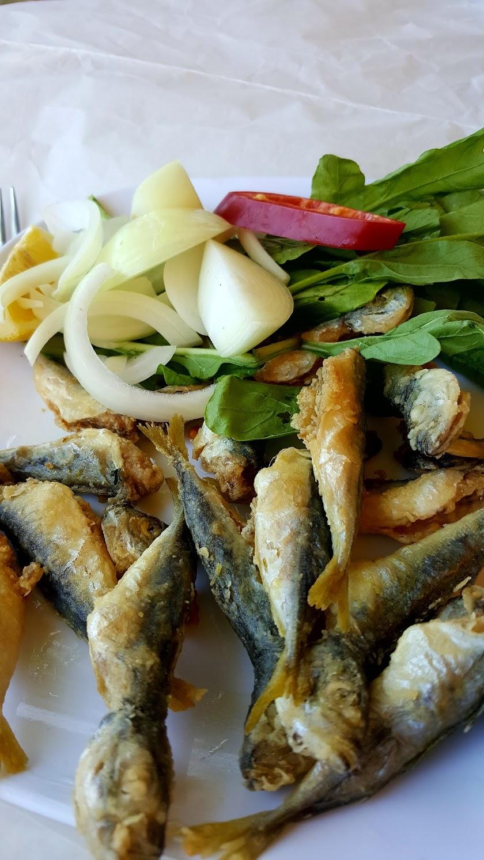 Akın Balık Resim 3