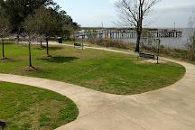 Daphne Bayfront Park, Daphne, United States