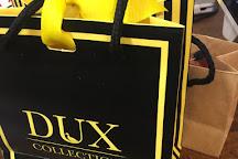 DUX Collection Sydney, Sydney, Australia