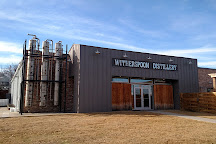 Witherspoon Distillery, Lewisville, United States