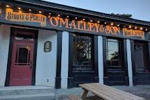 O'Malley's Pub - Weston, Mo, Weston, United States