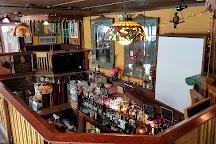 Vesuvio Cafe, San Francisco, United States