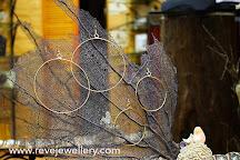 Reve Jewellery & Accessories, Kingston, Jamaica