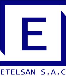ETELSAN S.A.C. 3