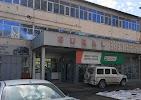 Магазин автозапчастей SURAL, улица Джаббора Расулова, дом 71 на фото Душанбе