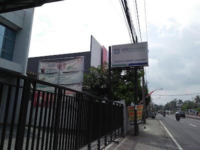 Bpjs Kesehatan Ungaran Jawa Tengah 62 24 76510855