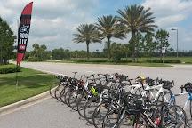 Elite Bikes Orlando, Orlando, United States