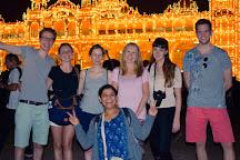 Gully Tours, Mysuru (Mysore), India