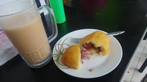 Snack Juguería Mia 1