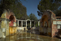 Villa Ca'Toga, Calistoga, United States