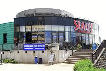 SEA LIFE Konigswinter, Konigswinter, Germany