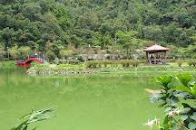Wang Long Bi, Yuanshan, Taiwan