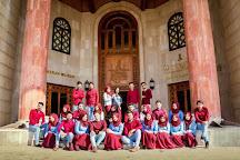 University of Basrah, Basrah, Iraq