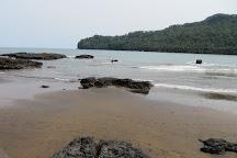 Obo National Park, Sao Tome, Sao Tome and Principe
