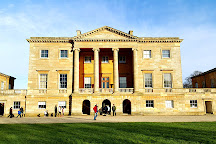 Basildon Park, Reading, United Kingdom