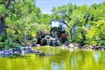 Albuquerque Biological Park, Albuquerque, United States