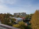 Стрела, улица Луначарского на фото Пензы