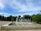 Астраханский Кремль, историко-архитектурный музейный комплекс, Красные ворота на фото Астрахани