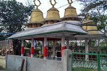 Tilinga Mandir Temple, Tinsukia, India