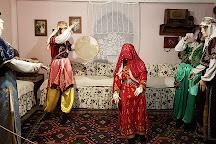 Osmaniye Kent Muzesi, Osmaniye, Turkey