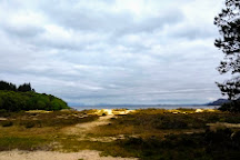 Camas an Lighe (Singing Sands), Gorteneorn, United Kingdom