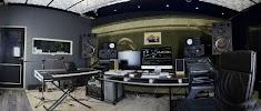 MACHINE BAND, Студия Звукозаписи, Видеостудия, Подгорная улица на фото Калуги
