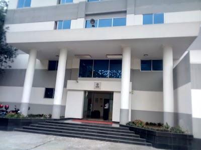 Bureau Veritas Dhaka Bangladesh Phone 880 2 8836765