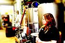 Big Rig Craft Distillery