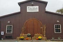 Jowler Creek Winery, Platte City, United States