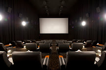 Event Cinemas Chermside, Brisbane, Australia
