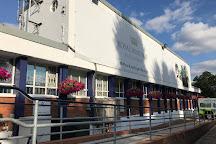 Royal Windsor Racecourse, Windsor, United Kingdom