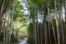 Shuzenji Onsen, Izu, Japan