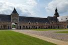 La Grande Abbaye de La Ramee