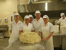 Greenwoods - Still Stocking Dough Re Mi