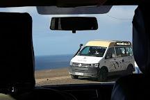 Viajes Tara, Fuerteventura, Spain