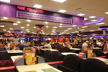 Mecca Bingo, Blackpool, United Kingdom