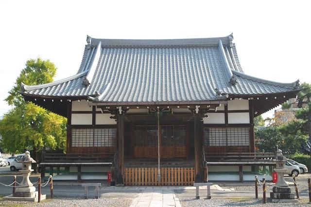 Monpoyamachomyo Temple